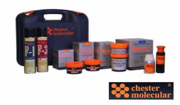 Chester Molecular
