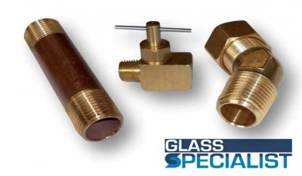 Glass Specialist